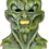 Thumbnail: GOOSEBUMPS - THE HAUNTED MASK