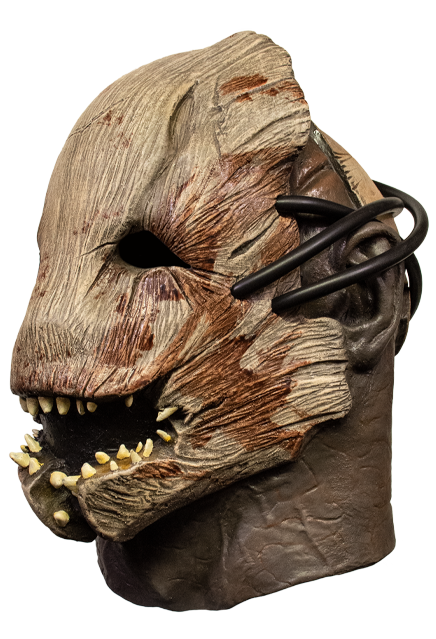 Dead by Daylight The Trapper Mask