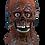Thumbnail: Return of the Living Dead Tarman Mask