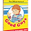 Thumbnail: Child's Play Good Guys Play Pals Toys Factory Metal Sign
