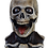 Thumbnail: THE RETURN OF THE LIVING DEAD - PARTY TIME SKELETON