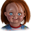 Thumbnail: Child's Play 2 Good Guy Doll with Box