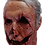 Thumbnail: HALLOWEEN 2018 Officer Francis Severed Head Prop