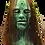 Thumbnail: Creepshow Becky Mask