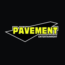 Living Dead Stars signed to Pavement Entertainment!