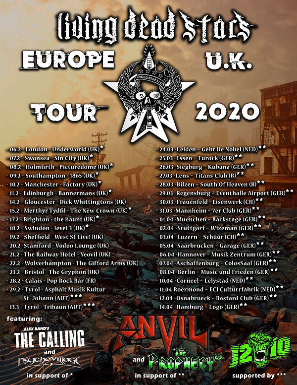 LDS EUROPE UK tour flyer.jpg