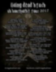 LDS Southwest US tour.jpg