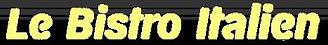 le_bistro_italien_logo.jpg