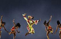 Afro dance.jpg