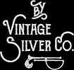 logo vintage silver.png