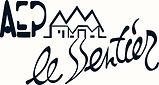 logo_aep_le_sentier.jpg