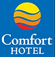 logo comfort.png