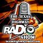 texas highway radio show.jpg