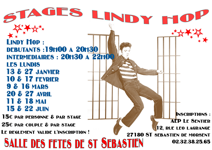 Stage lindy hop.png