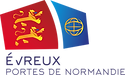evreux_porte_de_normandie_logo_2017.png