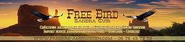 logo free bird.jpg