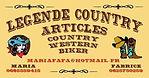 logo legende country.jpg