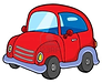vehicules-voiture-70150 [800x600].png