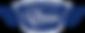 logo_top_garage_classic.png