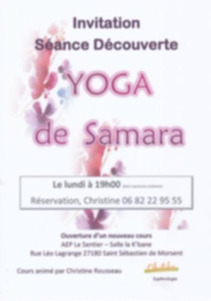 AEP yoga 19h.jpg
