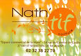 logo nathtif.jpg