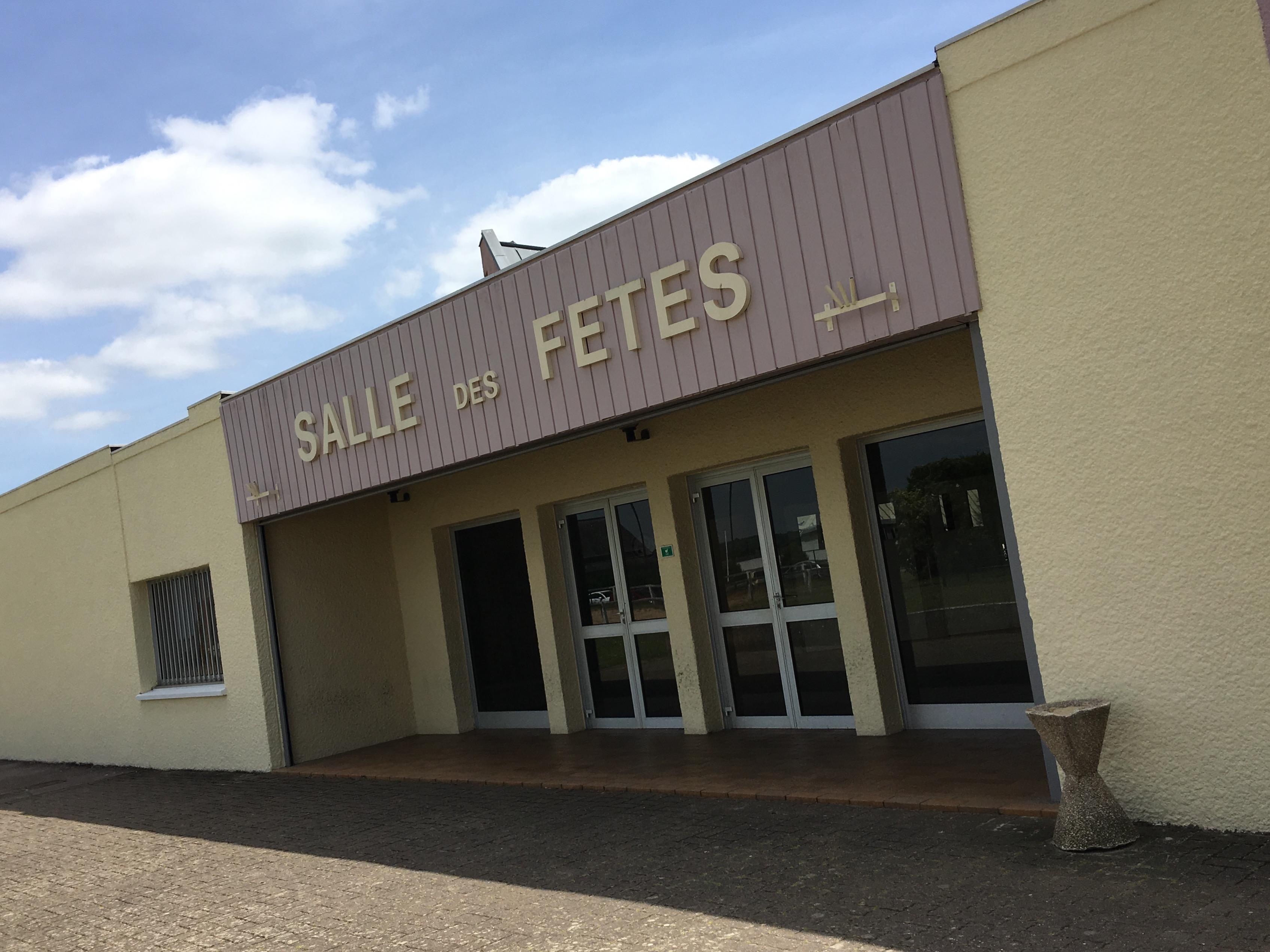 Salle_des_fêtes