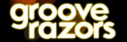 GrooveRazors%20logo%20strap_edited.jpg