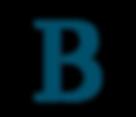BBC-Logo-Final.png