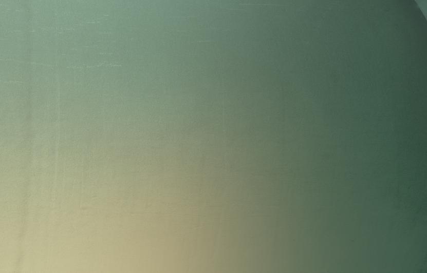 GreenTexture-01-01.png