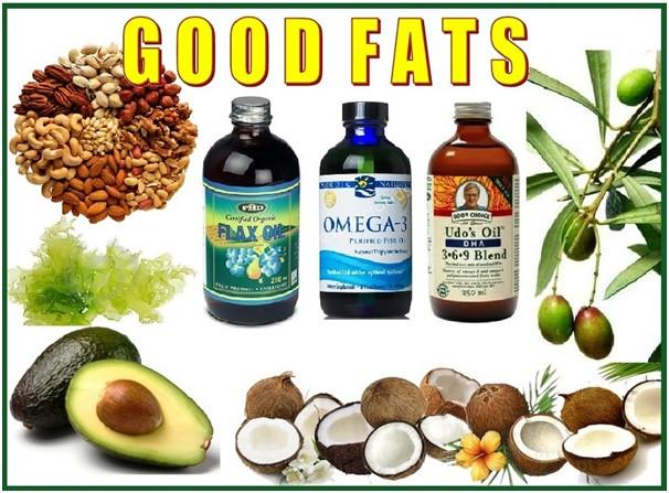 Good Fats.jpg