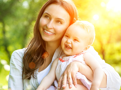 Joyful Parenting