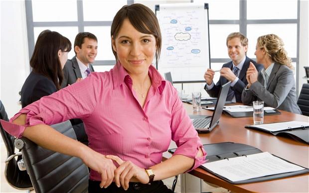 Assertivemess Skills