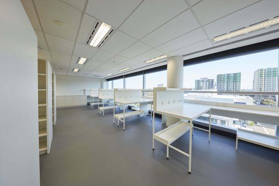 Lab office.jpg