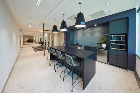 Commvault Kitchen 2.jpg