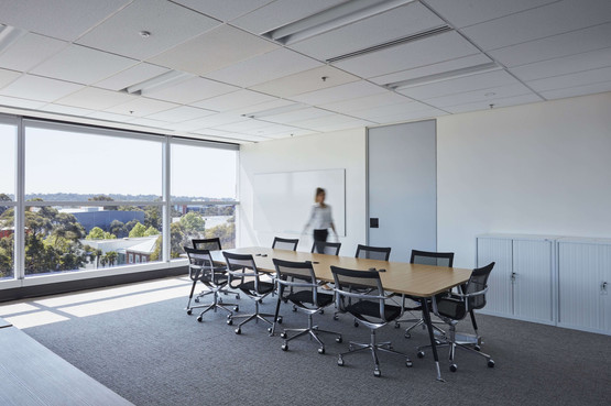 Meeting Room Office Fit Out.jpg