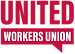 United_Workers_Union_logo,_2019.png