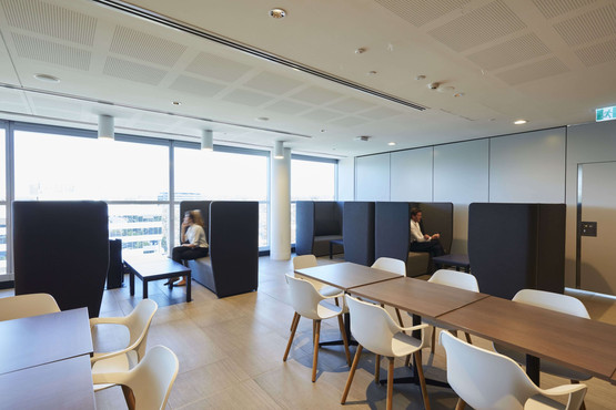 Social area office.jpg