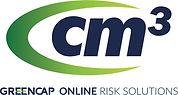 CM3_CMYK_tagline[3] copy.jpg