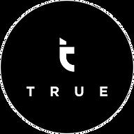 TRUE circle.png