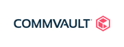 1200px-Commvault_logo.png