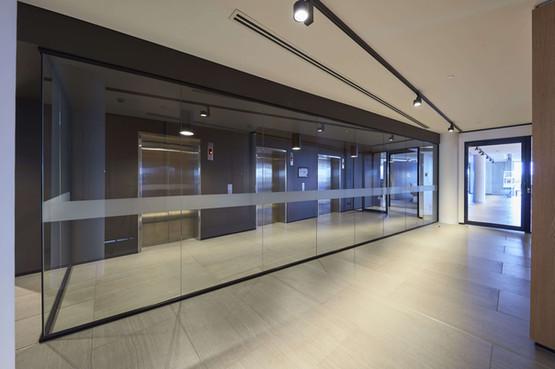Office Entry Area.jpg