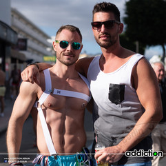gaypride addiction 32.jpg