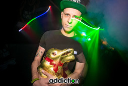 30.03.2018 Addiction-1.jpg
