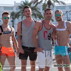 gaypride addiction 38.jpg