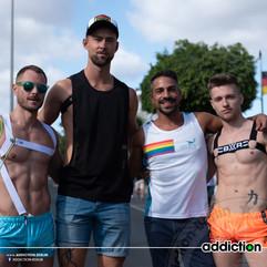 gaypride addiction 36.jpg