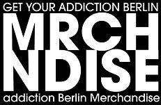 merchandise_neu.jpg