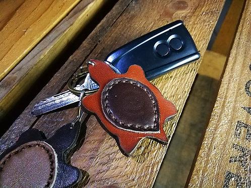 Porte clés Tortue