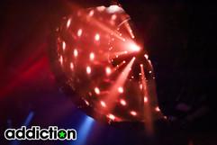 Folsom2018_Boxer_Addiction-159.jpg