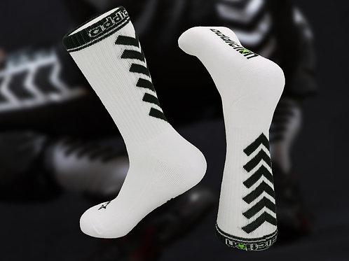 "addiction Socks ""sporty"""