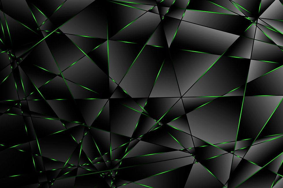 hintergurndgrün.jpg
